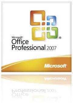 office07_pro
