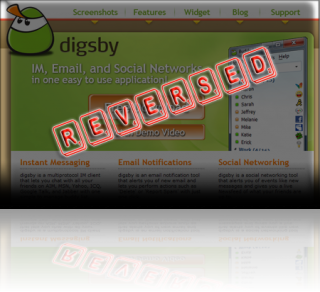 digsby_reversed